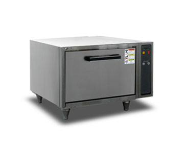电热煮饭机系列
